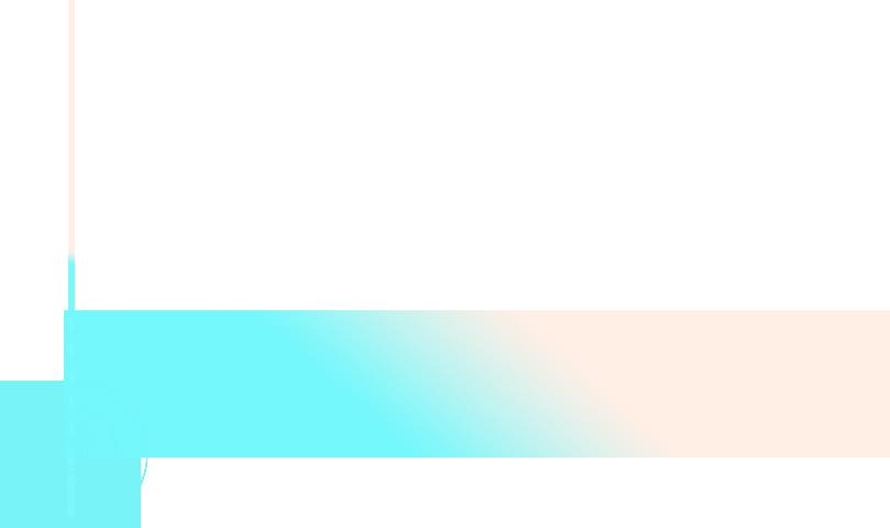 border-1
